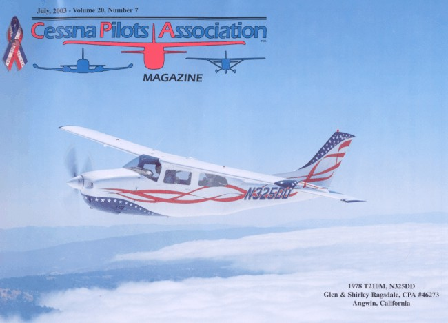 TRADE-A-PLANE MAGAZINE JUNE 2016 T-6 NORTH AMERICAN TRAINERS ON COVER.